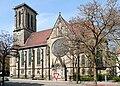 Gartenkirche St. Marien Seite.jpg