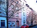 Gartenstraße 13 (Fürth).JPG