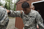 Gas chamber sustainment training 150716-F-YH552-028.jpg