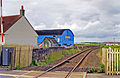 Gatehead station site geograph-3558752-by-Ben-Brooksbank.jpg