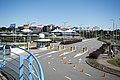 Gates of ESTEC (28759093150).jpg