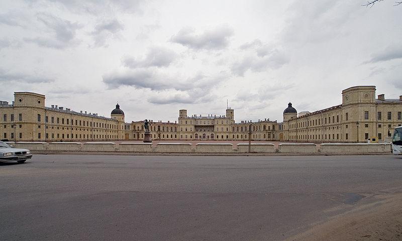 Файл:Gatschina-Schloss 2006 a.jpg