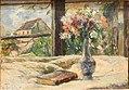 Gauguin - Vase de fleurs.jpg