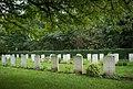 Gaurain-Ramecroix War Cemetery -5.jpg