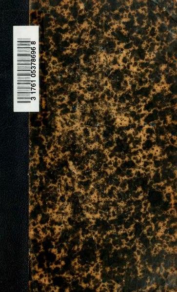 File:Gautier - Le Troisième Rang du collier, 4e éd.djvu