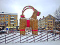 Gavle christmas billy goat.jpg