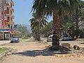 Gazipаsha - panoramio.jpg
