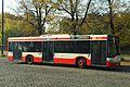 Gdańsk Śródmieście autobus Solaris.JPG