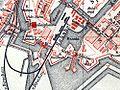 Gdańsk Bahnhof 1885.jpg
