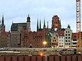 Gdańsk widok z Szafarni 1.jpg