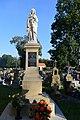 Gdow Cemetery 66.jpg