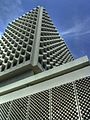Gebäude (2052722483).jpg