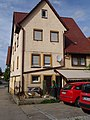 Gebäude und Straßenansichten von Deckenpfronn 60.jpg