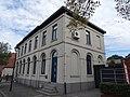 Gebouw, breedhuis, Kolonel Van Heesbekestraat 1-3, Leopoldsburg.jpg