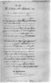 Geburtsurkunde Hermann Carl Gräber, 06.09.1880.png
