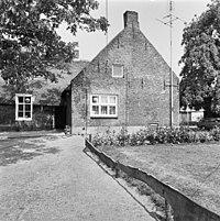 Gedeelte achtergevel - Elshout - 20069529 - RCE.jpg
