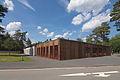 Gedenkstätte KZ Bergen-Belsen IMG 8383.jpg