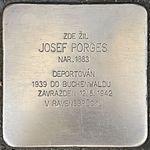 Gedenkstein für Josef Porges.jpg