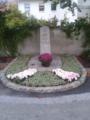 Gedenkstein für die ehemalige jüdische Gemeinde.png