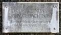 Gedenktafel Avus (Westend) Curt Lindner.jpg