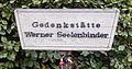 Gedenktafel Oderstr 182 (Neukö) Werner Seelenbinder.jpg