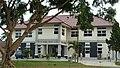 Gedung BPSDM Tan - panoramio.jpg