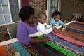 Gee's Bend, Alabama LCCN2010639040.tif