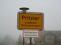 Geflügelpest-Schutzzone Landkreis-Ostvorpommern 210206.png