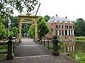 Gemeentehuis (town hall) Neerijnen - panoramio.jpg