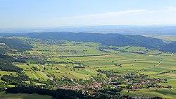 Gemeinde Hohe Wand (2).JPG