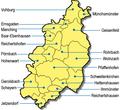 Gemeinden im Landkreis Pfaffenhofen.png