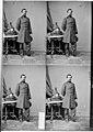 Gen. Alexander S. Webb (4228657680).jpg