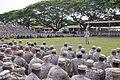 Gen. Amos visits Marines 120803-M-LU710-016.jpg