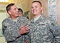 Gen. Petraeus Honors Paratroopers DVIDS51376.jpg