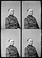 Gen. Samuel R. Curtis (4223034530).jpg