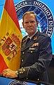 General Garcia Hernandez MCCD.jpg
