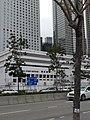 General Post Office HK.jpg