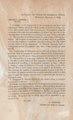 General orders (IA 101644710.nlm.nih.gov).pdf