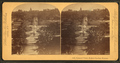 General view, Public Garden, Boston, by Littleton View Co. 2.png