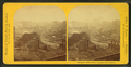 General view from Washington Street, by Soule, John P., 1827-1904 2.png