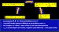 Generalizacion de la ecuacion quimica.png