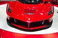 Geneva MotorShow 2013 - Ferrari LaFerrari front.jpg
