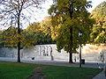 Geneva monument international de la reformation.jpg