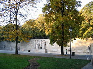 Geneva monument international de la reformation.jpg