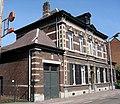 Genk - Herenhuis Grotestraat 10.jpg