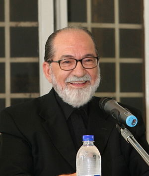 Greek Orthodox Archdiocese of Italy and Malta - Archbishop Gennadios Zervos