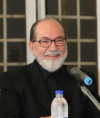 Greek Orthodox Archdiocese of Italy and Malta - Archbishop Gennadios Zervos