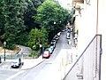 Genova-Liguria-Italy-Castielli CC0 HQ - panoramio.jpg