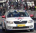 Gent - Omloop Het Nieuwsblad, 28 februari 2015 (A25).JPG