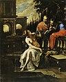 Gentileschi - Susanna and the Elders, c. 1636-37-38.jpg